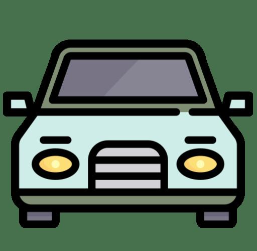 AUTOS+
