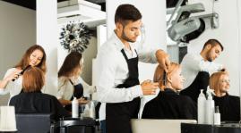 montar-una-peluquería4