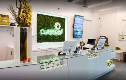 Curaleaf Dispensary – Dadeland