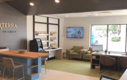 Surterra Dispensary – Orlando