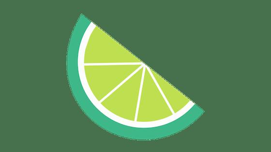 9 Pound Hammer Smells Like Lime - Learn Sativa University