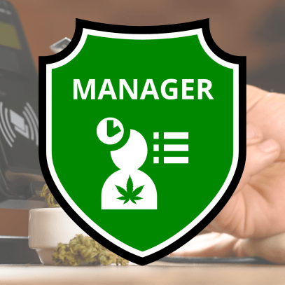 Cannabis Certification (2)