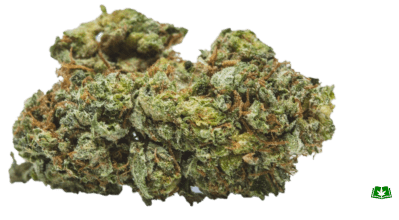 Death Star Strain (Buy Online) | Side Effects, Grow Tips & More