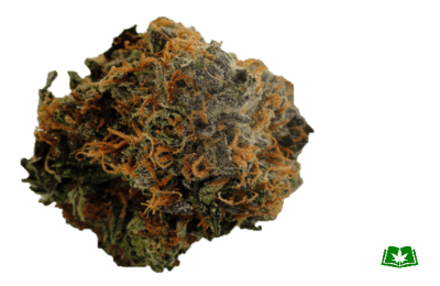 LA Confidential Strain (Buy Online)   Side Effects, Grow Tips & More