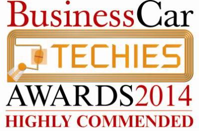 award winning software