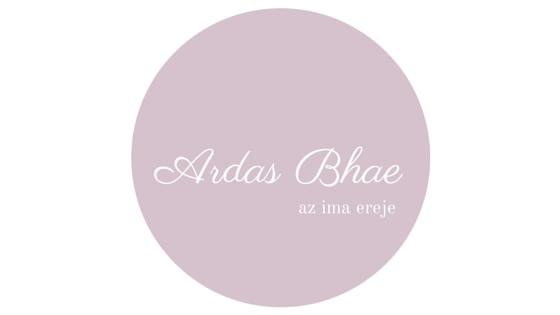 Ardas Bhaee mantra - az ima szépsége