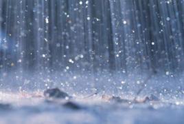 happy-rain-december-201272410055_2012121301230