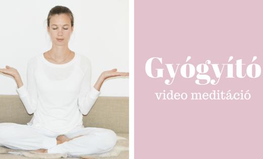 gyogyito_meditacio