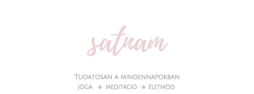 satnam_header007