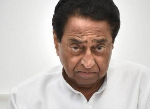 kamalthird party images