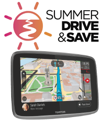 TomTom Go Basic Edition