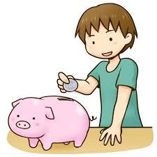 若者「若者の貯金が少な過ぎて~」←いやいや、ワイも若者だけど貯金普通にあるぞ