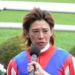 藤田伸二と佐藤哲三が暴露対談!!!競馬界に物申す!!