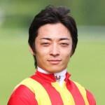 真面目に今、武豊抜きで日本人で一番上手い騎手って誰なのよ?
