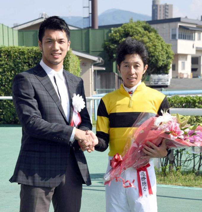 https://daily.c.yimg.jp/horse/2017/08/21/Images/f_10480587.jpg