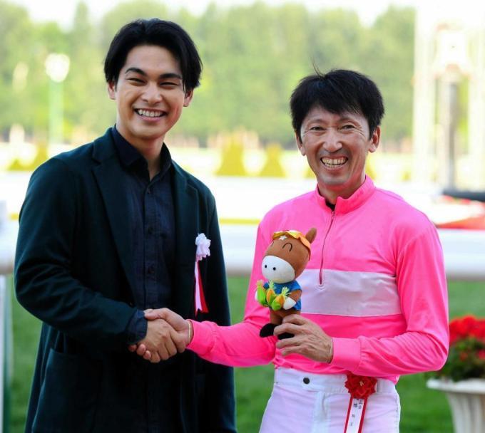https://daily.c.yimg.jp/horse/2017/08/21/Images/f_10480583.jpg