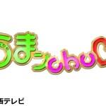 2018年7月15日第54回函館記念(GⅢ)うまんchuメンバーの予想買い目!こじはる予想も!