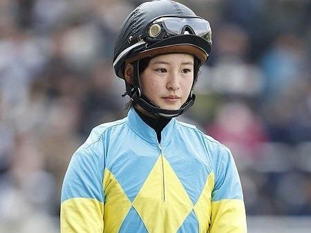 藤田菜七子が重賞を勝てる可能性はあるのか?