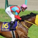 菊花賞2着馬グランプリ
