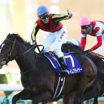 皐月賞で最も評価を落とした馬