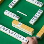 ギャンブルの最高傑作は?