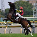 種牡馬能力と競走能力が関係ないことを証明した馬たち