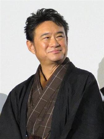 https://media.image.infoseek.co.jp/isnews/photos/fuji/22fujizak20170722018_0.jpg