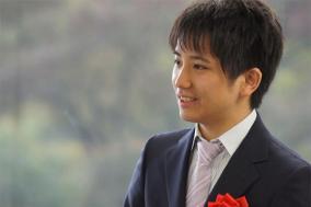 http://www.shogi.or.jp/column/entry_images/takahashiichimon_02.jpg