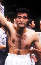 http://jpba.gr.jp/images/archive/1980_08_hamada/main.jpg