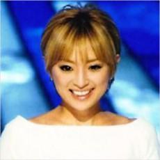 https://media.image.infoseek.co.jp/isnews/photos/asajo/asajo_35052_0-small.jpg