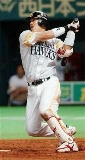 https://stat.ameba.jp/user_images/20120928/12/baseball-kids-1011/bb/43/j/o0170032012209702187.jpg
