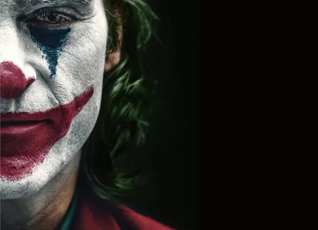 【映画】Joker(ジョーカー)を観た感想・考察|※ネタバレあり