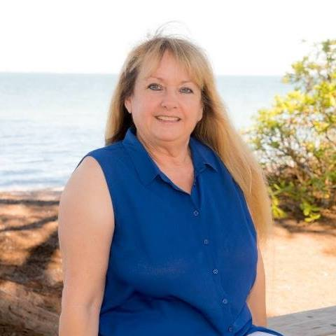 Monica Reid