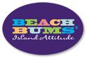 beachbums_logo