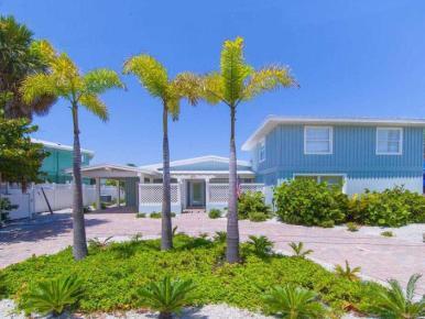 Bay View Anna Maria Island Beachfront Vacation Rentals