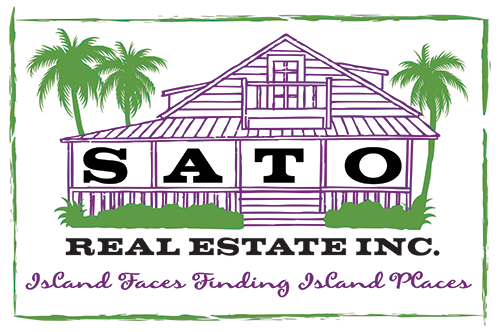 Sato Real Estate