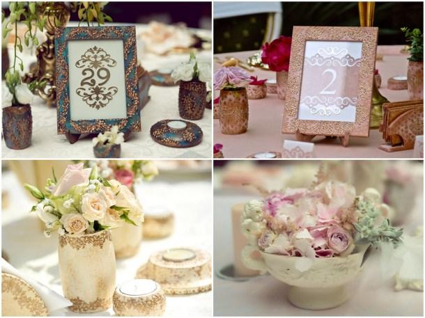 Nunti si Evenimente Regale Romania Cluj Satori Art & Event Design Decoratiuni