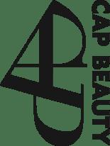 Cap Beauty Logo