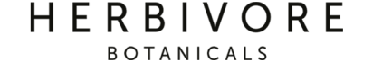 Herbivore Logo