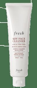 Fresh Soy Cleanser