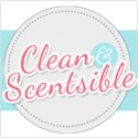 Satori Design for Living Featured on Clean and Scentsible