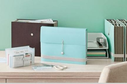 Martha Stewart Office Collection - Staples