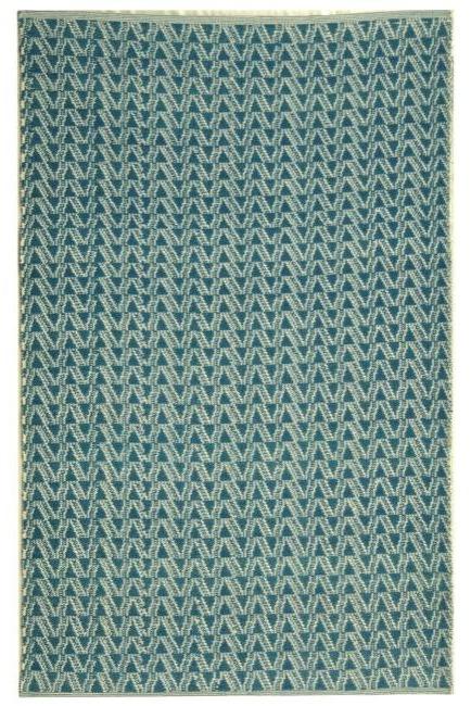 Thom Filicia Ackerman rug - Overstock