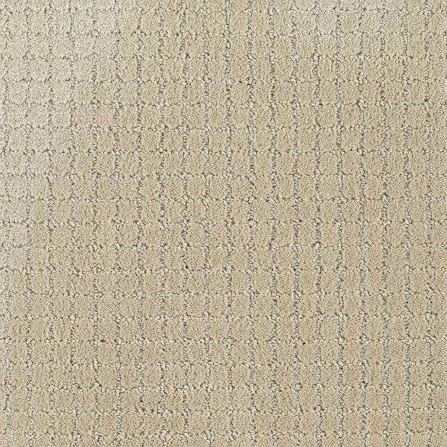 Katmandu Carpet by Shaw