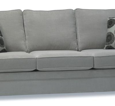 Family-friendly Upholstery Fabrics