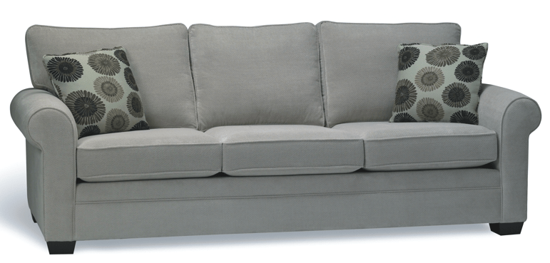 Shopping for a Sectional Sofa- Tofino by Stylus