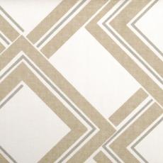 Eileen Kathryn Boyd Textiles- Esquire Fabric