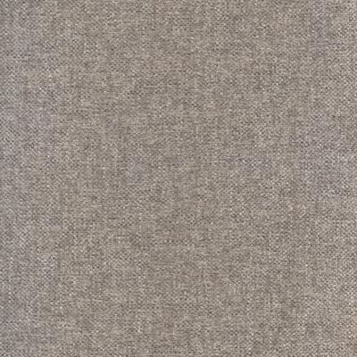Unique Grey Sofa Fabric from Stylus