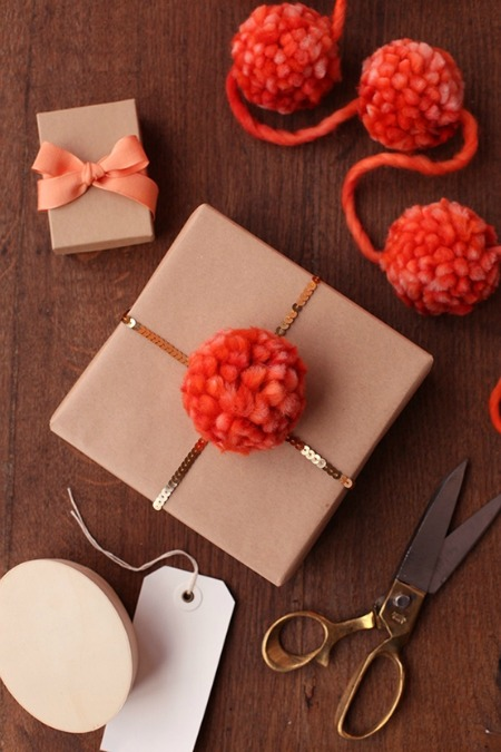 Creative And Personalized Gift Wrapping Ideas Satori