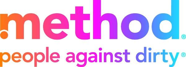 Method- People Against Dirty